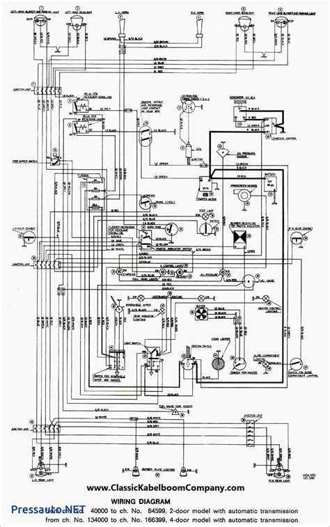 wiring diagram of generator changeover switch image