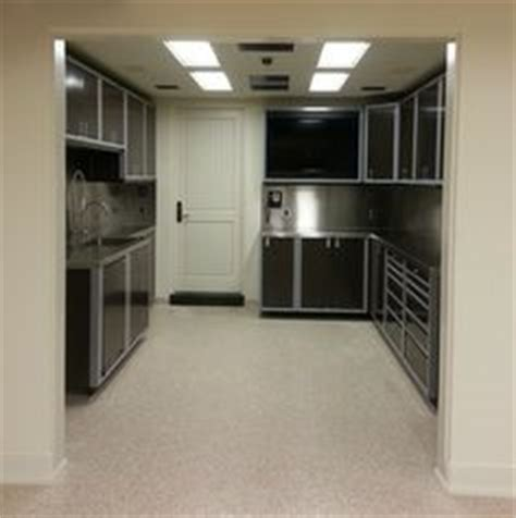 panic room in house 1000 images about panic room on pinterest panic rooms bunker and safe room