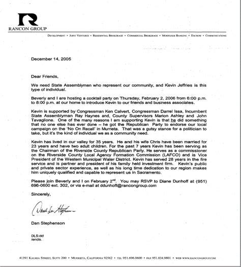 Letter Of Intent Lien murrieta open forum get it said get it read