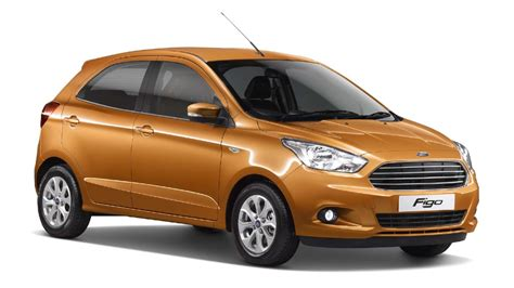 prices new cars ford figo price gst rates images mileage colours