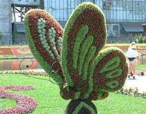 arte giardino l arte topiaria curiosit 224 grechi giardini