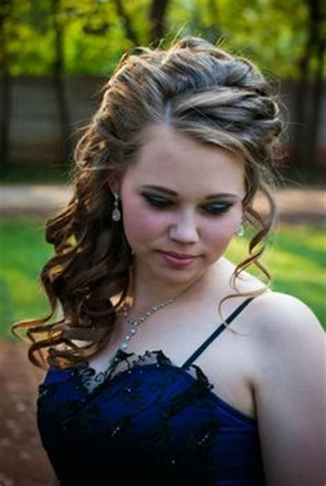 matric hairstyles 2014 1000 images about matric dresses on pinterest matric