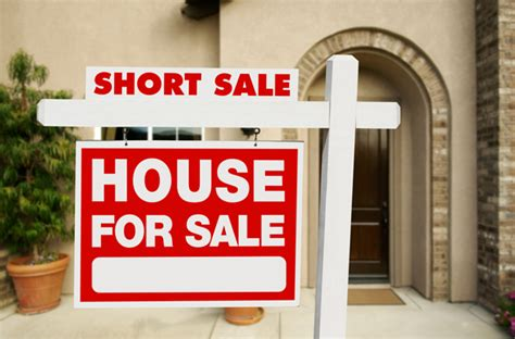 short sell house find a short sale listing agent in la quinta ca la