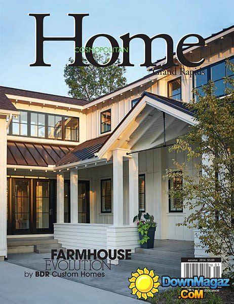 cosmopolitan home autumn 2016 187 pdf magazines