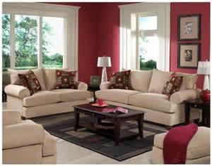 newman s furniture corinthian sofa
