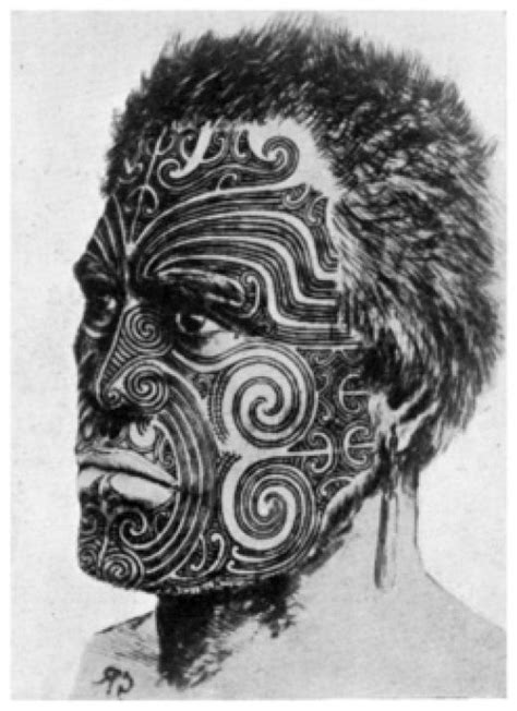 history related tattoo ideas full sleeve tribal tattoos designs tattoo design ideas