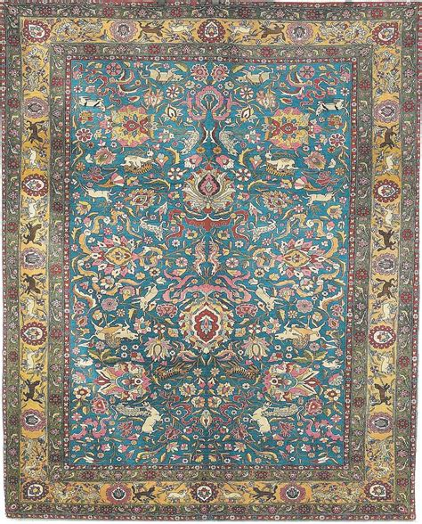 How Much Does A Persian Rug Cost Meze Blog Rug Cost