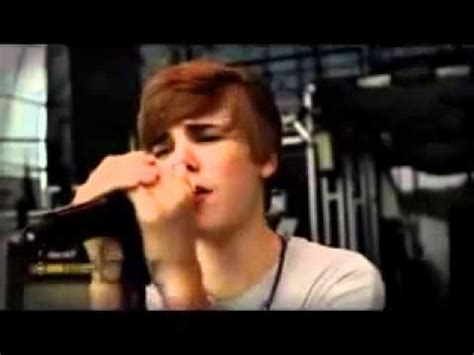 Download Mp3 Happy Birthday Justin Bieber | related video