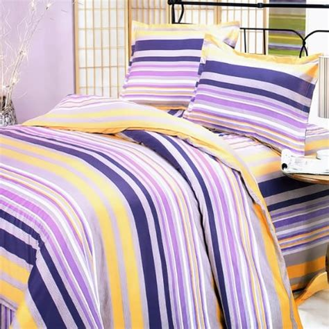 yellow and purple bedroom rizanya s collection comforters and bedding sets