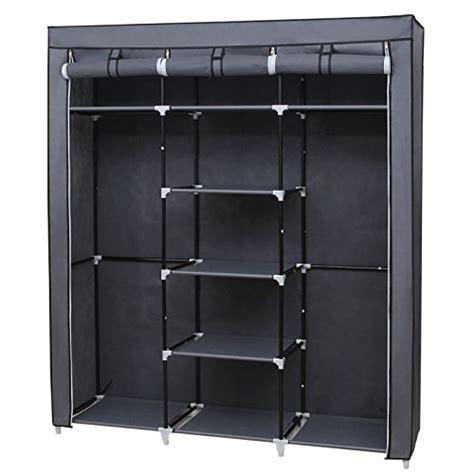 armadio guardaroba offerte ᐅ cabina armadio guardaroba prezzo migliore ᐅ casa