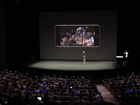 apple s new retail chief announces three month advance on apple announces the iphone 8 and 8 plus with wireless