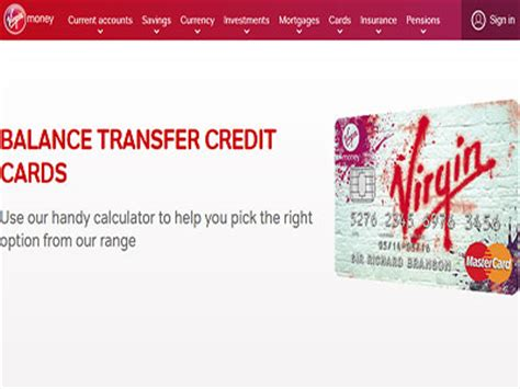 Virgin Mobile Gift Card Balance - virgin balance