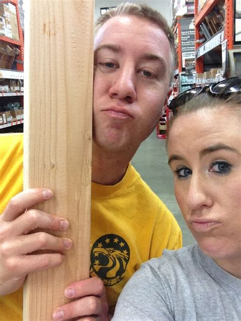 costco lumber section saves us yet again yelp