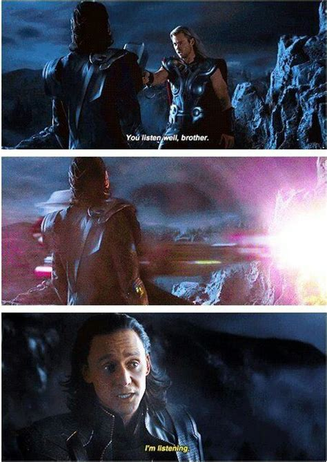 thor movie fanfiction 17 best images about thor and loki on pinterest texting