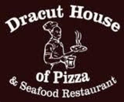 dracut house of pizza dracut house of pizza seafood restaurant menu prices restaurant reviews