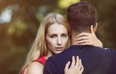 Ways To Deal With A Rebound Relationship by Relationship Get Relationship Counseling Advise