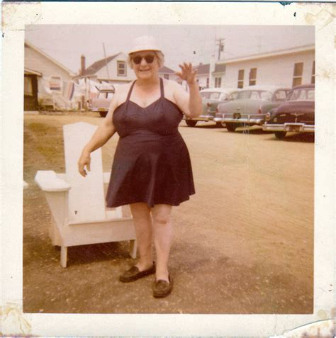 old ladies in bathing suits 301 moved permanently