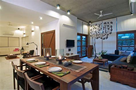 appartments in chennai modern apartment interior designers in chennai best apartment interior decorators