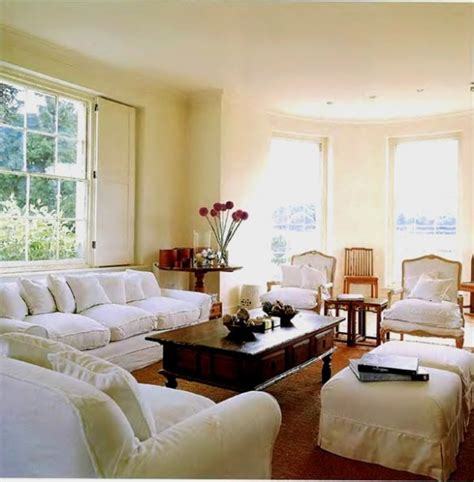 colonial living rooms pin by best interior designs on colonial living room designs pinter
