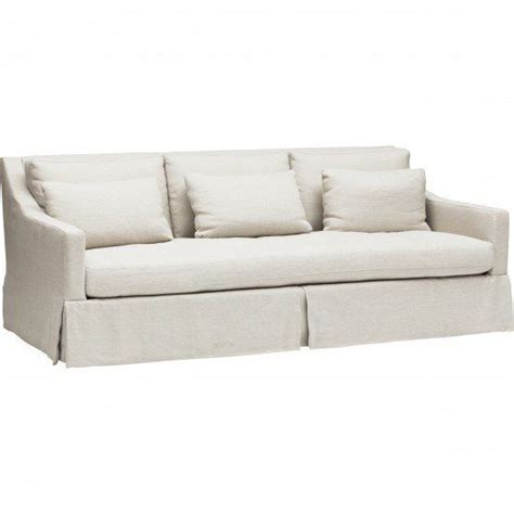 albion sofa 600 best images about white sofa love on pinterest the