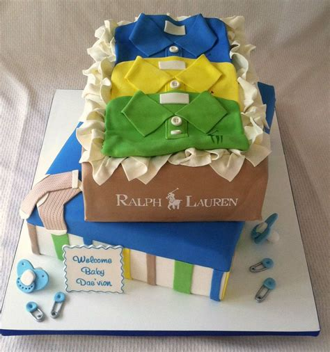 Polo Themed Baby Shower by 1000 Ideas About Polo Baby Shower On Baby Shower Themes Prince Baby Showers And