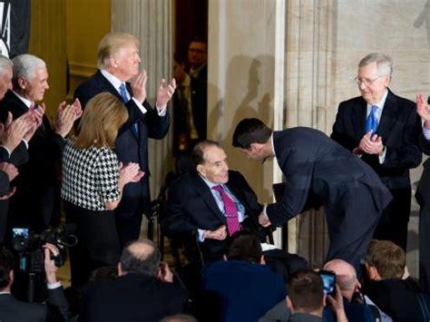 www house gov home house gov