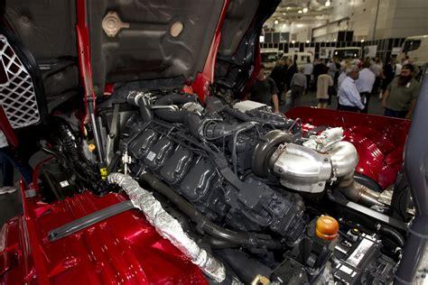 scania engines 100 images scania s gas engine designed