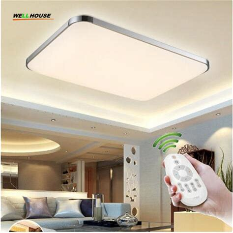 New Ceiling Lights New Modern by New Ceiling Lights Indoor Lighting Led Luminaria Abajur