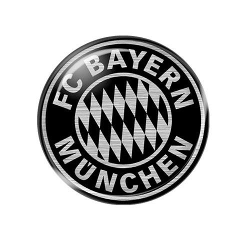 Hsv Aufkleber Rund by Fc Bayern M 252 Nchen Aufkleber Autoaufkleber Rund Fc Bayern
