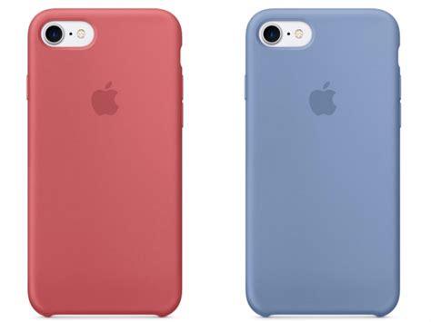 Jam Tangan B Berry Kulit 2 wajib baca review deretan produk baru apple 2017