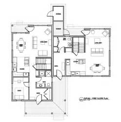 Duplex Plans Farmhouse Duplex Plans Cohousing Community In