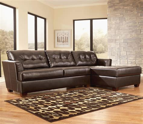 Room Place Furniture by Luxury The Room Place Furniture Furniture Collection