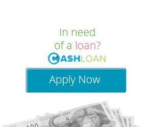 cashloan co za south africa get loans co za easy loans