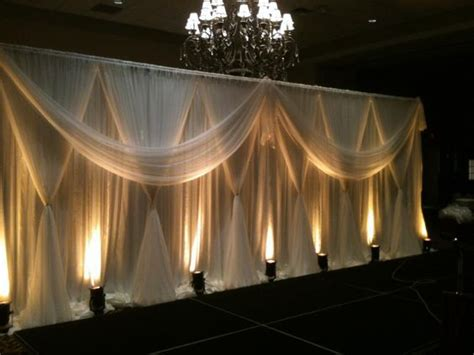 pipe and drape backdrop pipe and drapes system for wall backdrop kits pipe and