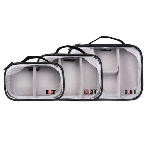 Tas Aksesoris Gadget Organizer Portabel Murah Berkualitas bubm tas gadget bag in bag organizer 3 in 1 drs t original black jakartanotebook