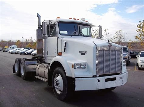 kenworth used truck 2014 kenworth t800 for sale html autos weblog