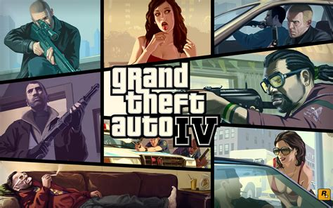 free download games for pc full version gta 5 gta 4 free download full version pc game