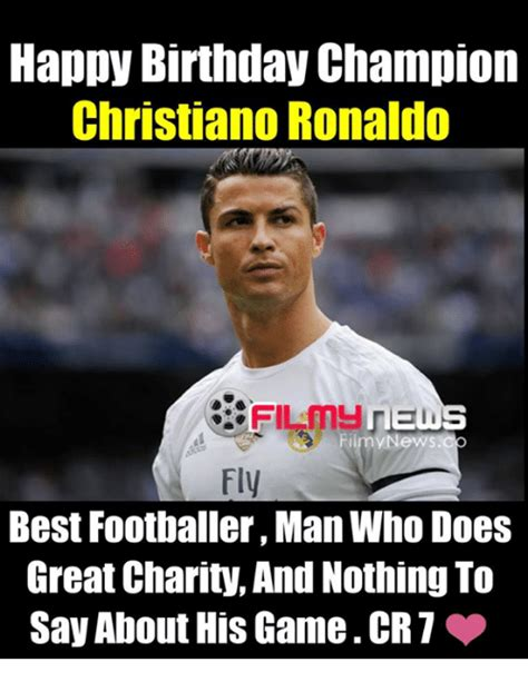 Cr7 Memes - 25 best memes about charity charity memes