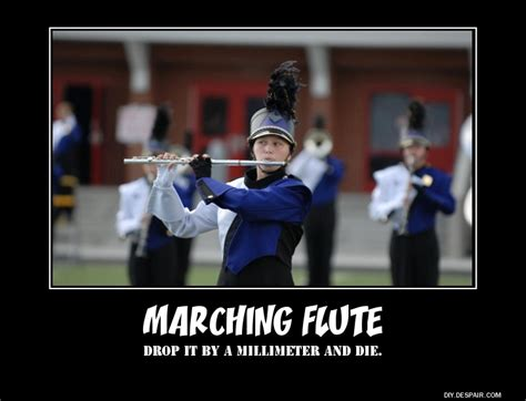 Funny Marching Band Memes - pin by sarah smith on flute memes pinterest flute and meme