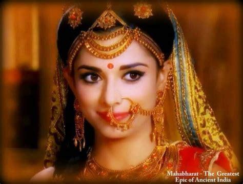 film mahabarata matinya raja angga 58 best images about mahabharata on pinterest eyes