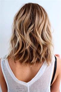 hair styles best 25 medium hairstyles ideas on pinterest hairstyles