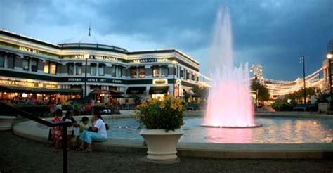 easton town center images  pinterest columbus