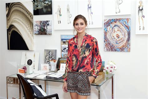 palermo home decor 28 images palermo brings fashion olivia palermo brings her fashion sense to home design