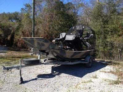 highest rated aluminum fishing boats 646 best airboats images on pinterest