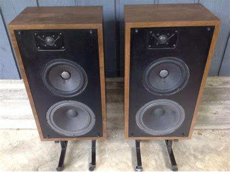 Speaker Subwoofer Advance Advance A2 Speakers Advance Speaker Korp Saanich