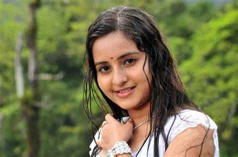 actress bhama films bhama sexy photo bhama actress photos images malayalam