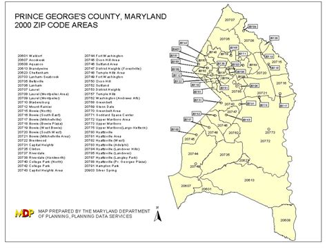 maryland map by zip code baltimore county zip code map images