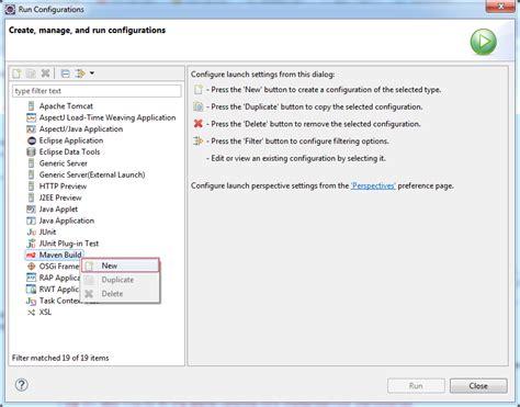 excel jsp tutorial java how to combine a simple servlet with jdbc code