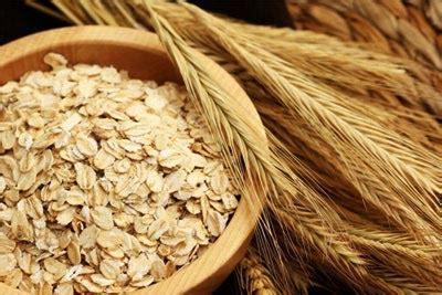 weight management oatmeal 10 best benefits of oats on skin weight loss more