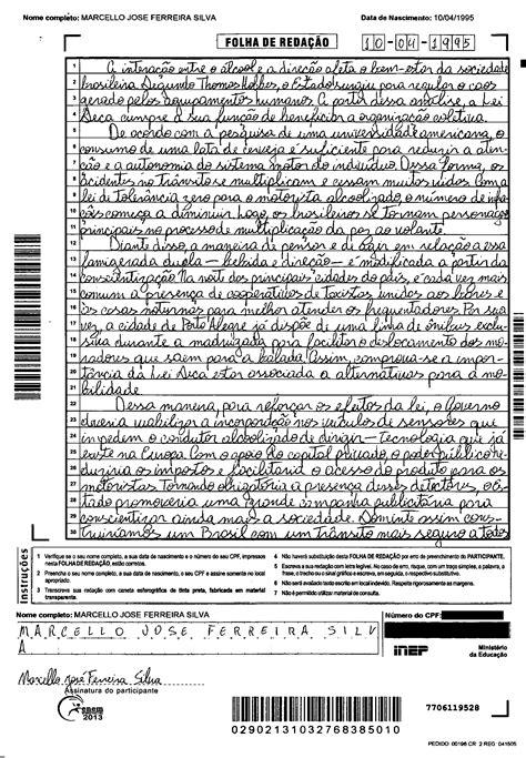 Texto Descritivo Pronto Para Copiar - Carlos Drummond De